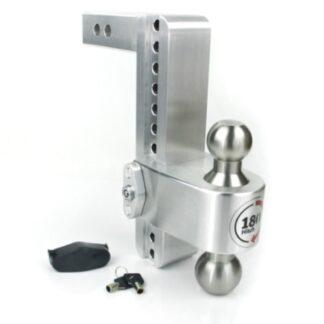 Weigh Safe LTB10-2