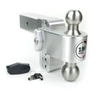 Weigh Safe LTB4-2.5