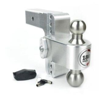 Weigh Safe LTB6-2.5