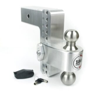 Weigh Safe LTB8-3