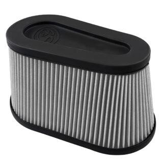 S&B Air Filter KF-1076d Dry Extendable