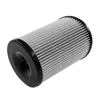 S&B Filters KF-1078d