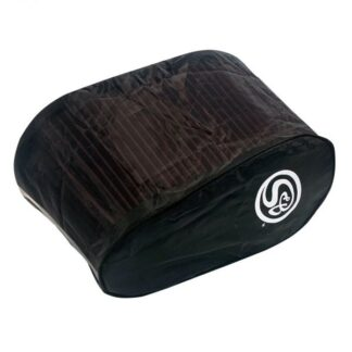 S&B Air Filter Wrap for KF-1076 filters