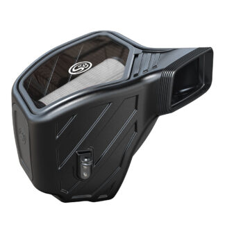 S&B Filters 75-5133d Intakes for Ram 6.4L Hemi