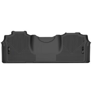 Husky WeatherBeater 14071 Rear Floor Mat