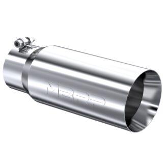 MBRP T5049 Exhaust Tip.