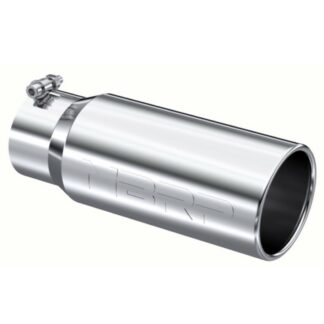 MBRP T5050 Exhaust Tip.