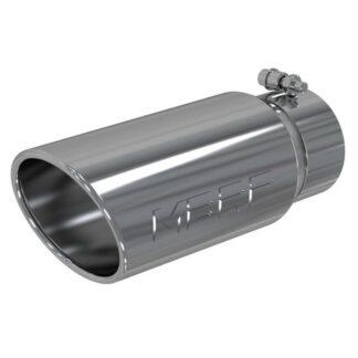 MBRP T5051 Exhaust Tip.