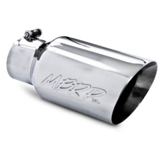 MBRP T5072 Exhaust Tip