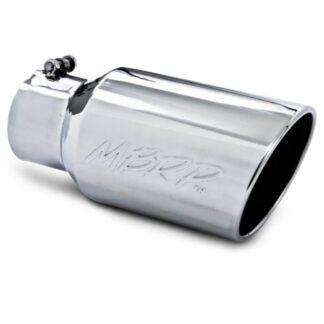 MBRP T5073 Exhaust Tip