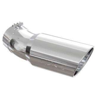 MBRP T5154 Exhaust Tip