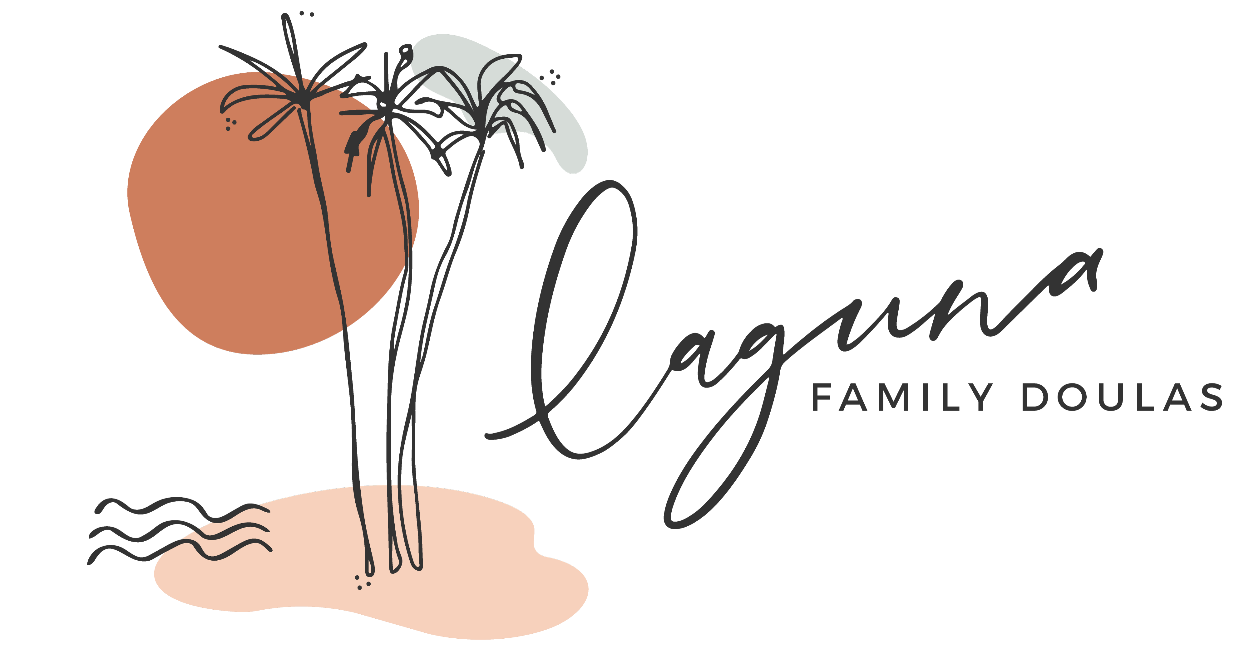 Supporting Families in Orange County, California