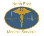 OSR Medical Ambulance Service Training