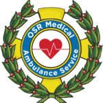 OSR Medical Ambulance Service - Quote. Contact Us, About Us, Services, Calculator. Feedback, Descriptions, NEMS