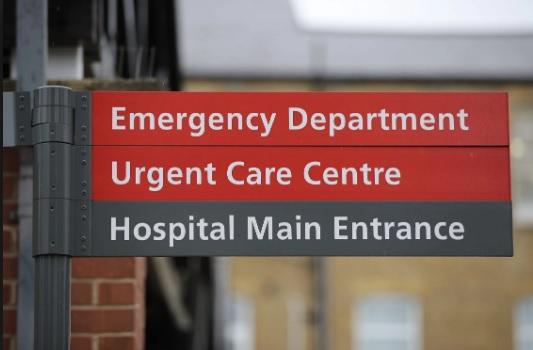 OSR Medical Ambulance Service - Urgent