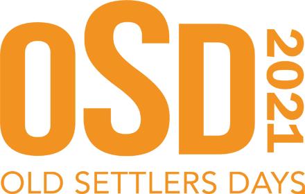 #OSD2021