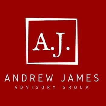 The Andrew James Advisory Group