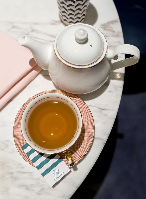 RBS_Cha_Bei_Teapot