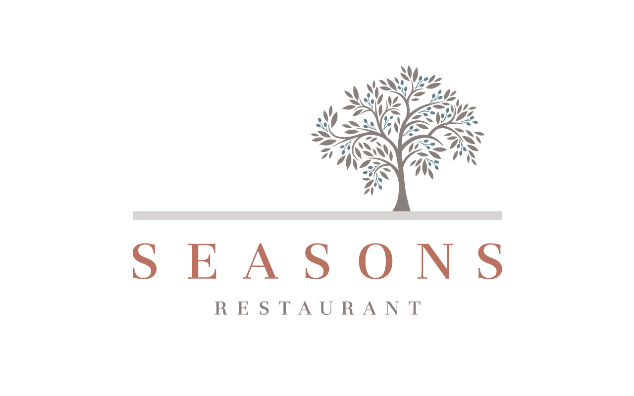 RBS_Four_Seasons_Aviara_Logo