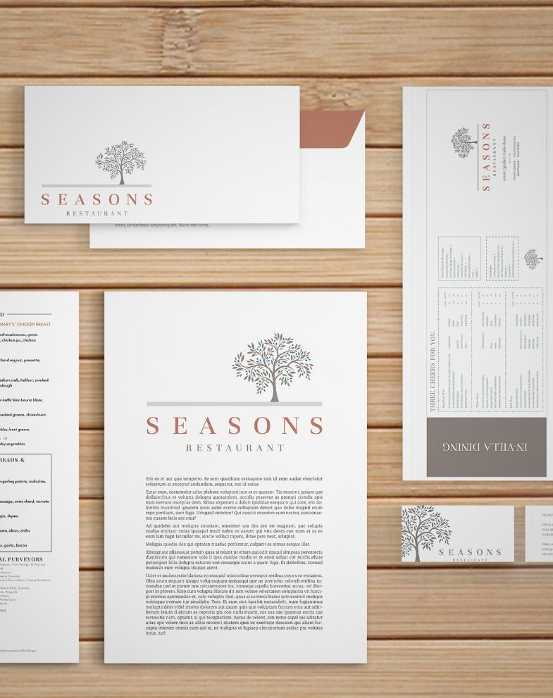 RBS_Four_Seasons_Aviara_Stationery