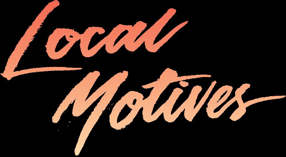 RBS_Local_Motives_Logo_Peach_Gradient