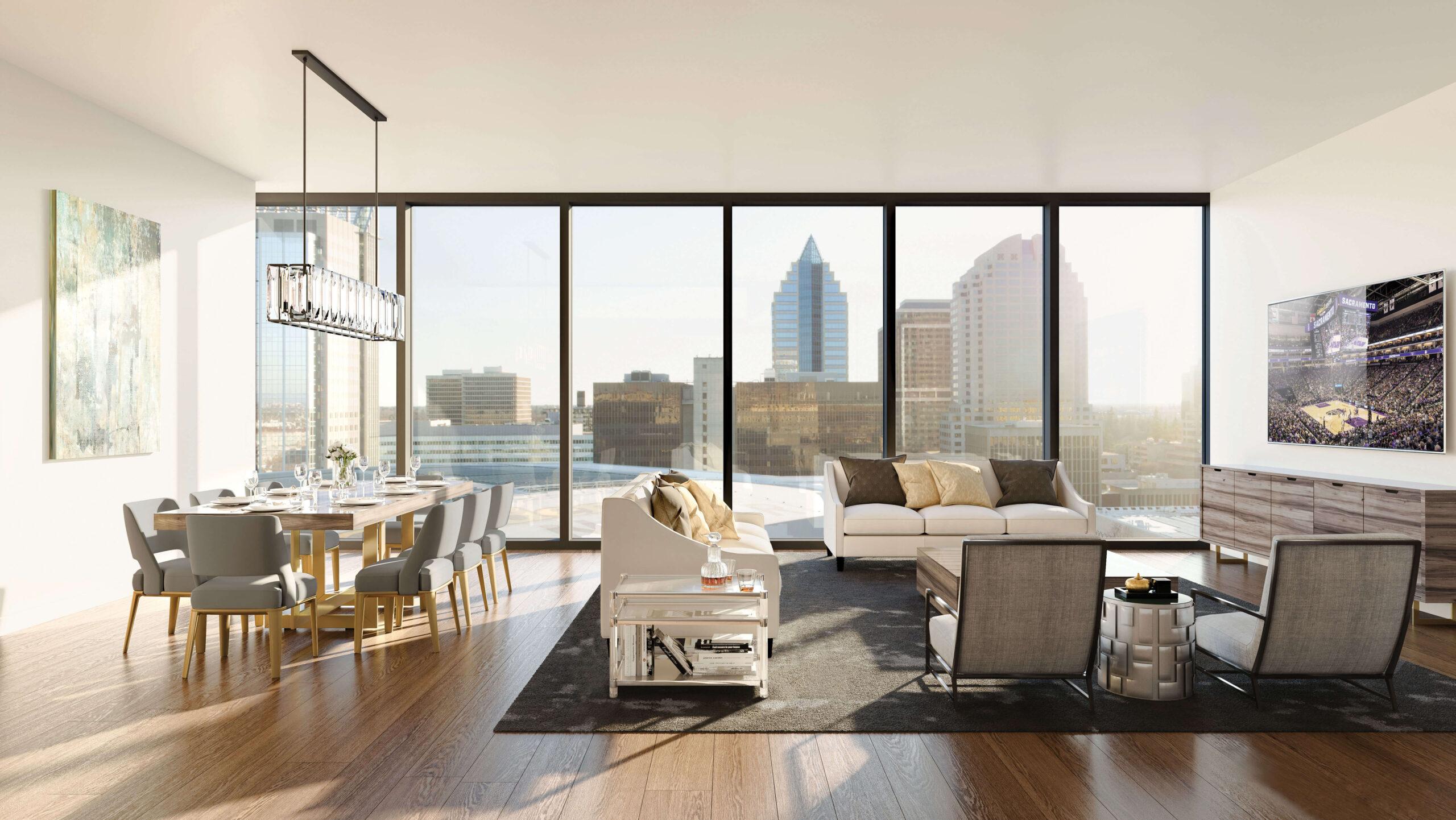 RBS_The_Sawyer_Living Room