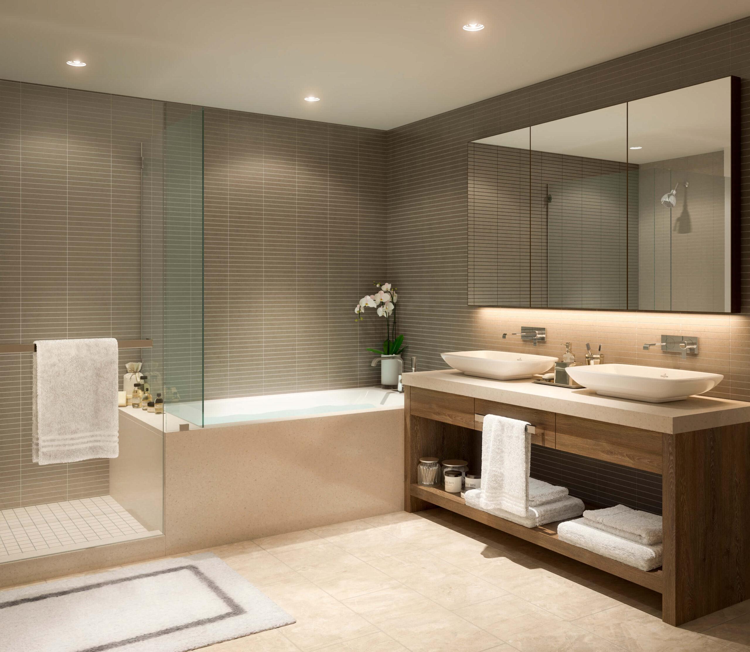 RBS_The_Sawyer_Residence_Bath