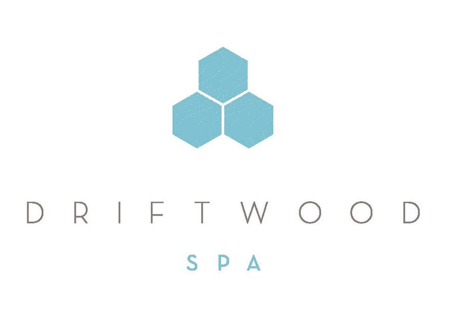 driftwood-spa-7