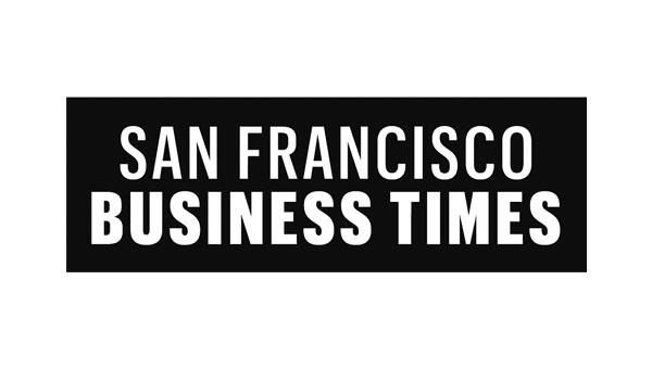 logo-san-francisco-business-times