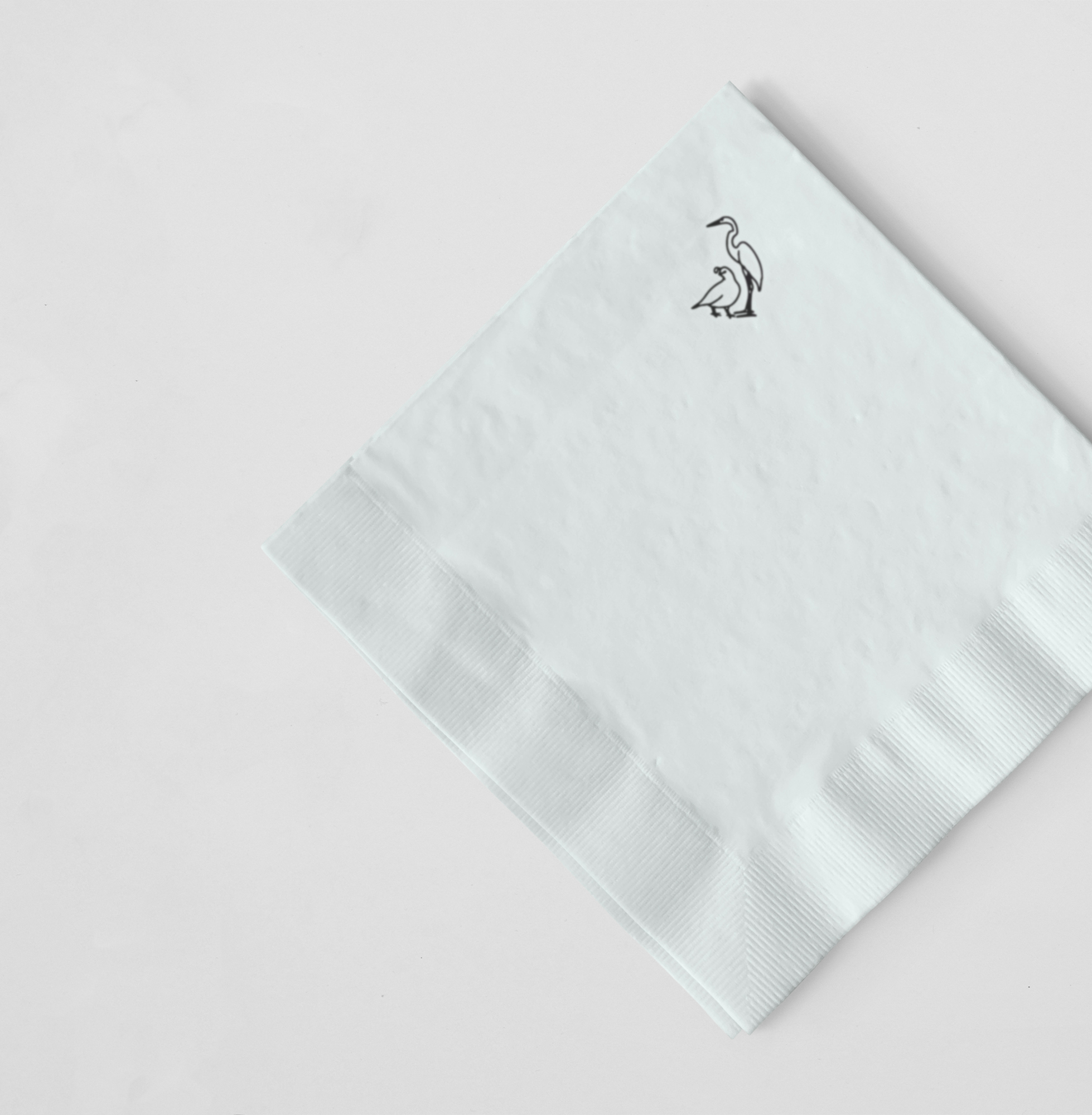 RESIZED_Napkin Mock