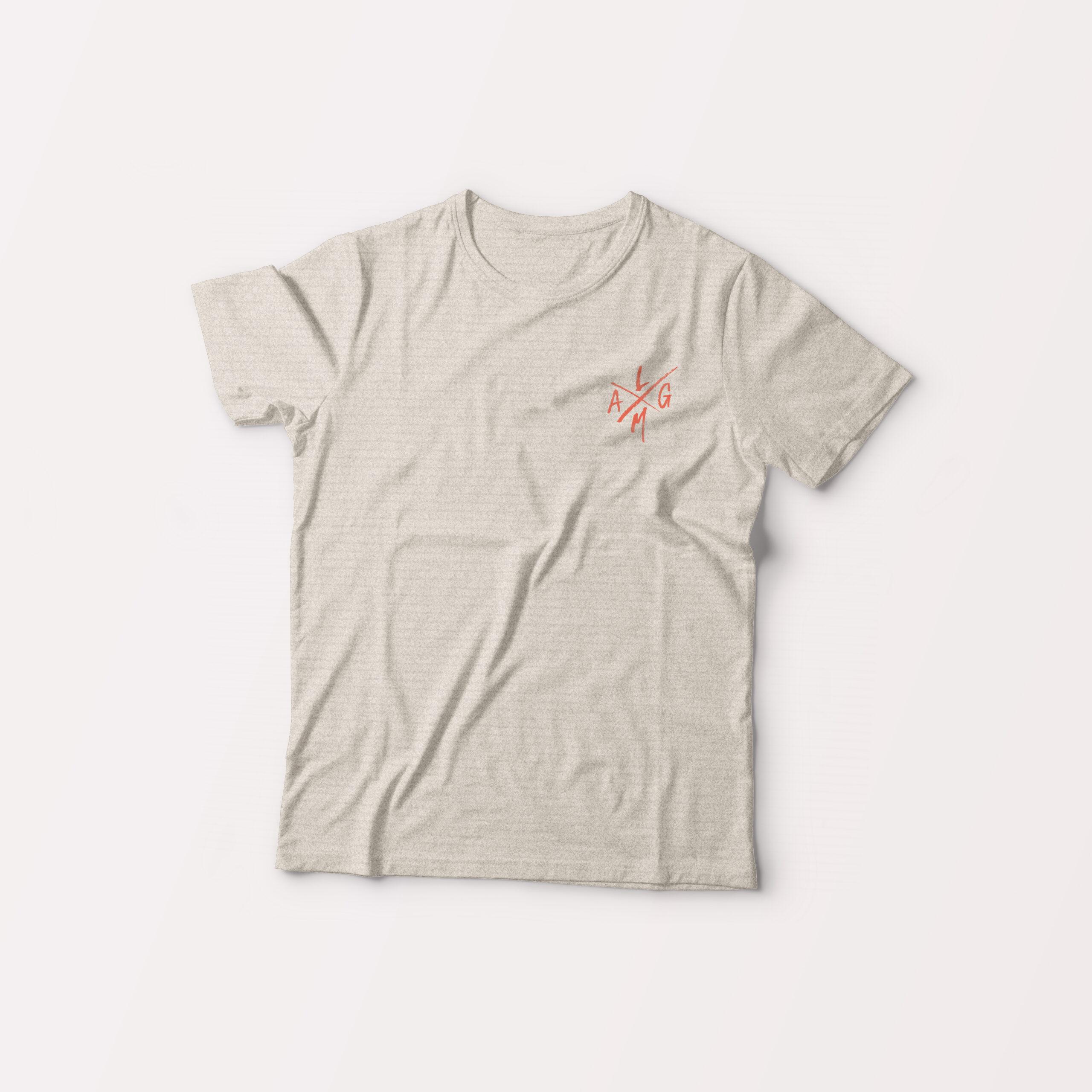 Shirt LF3