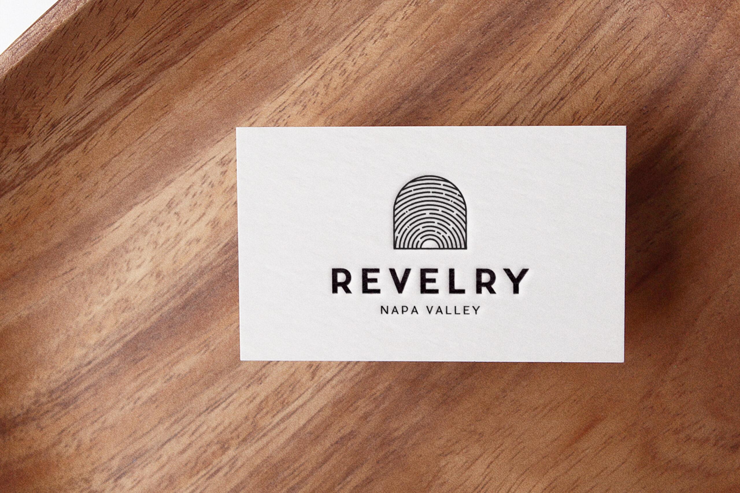 revelryA1
