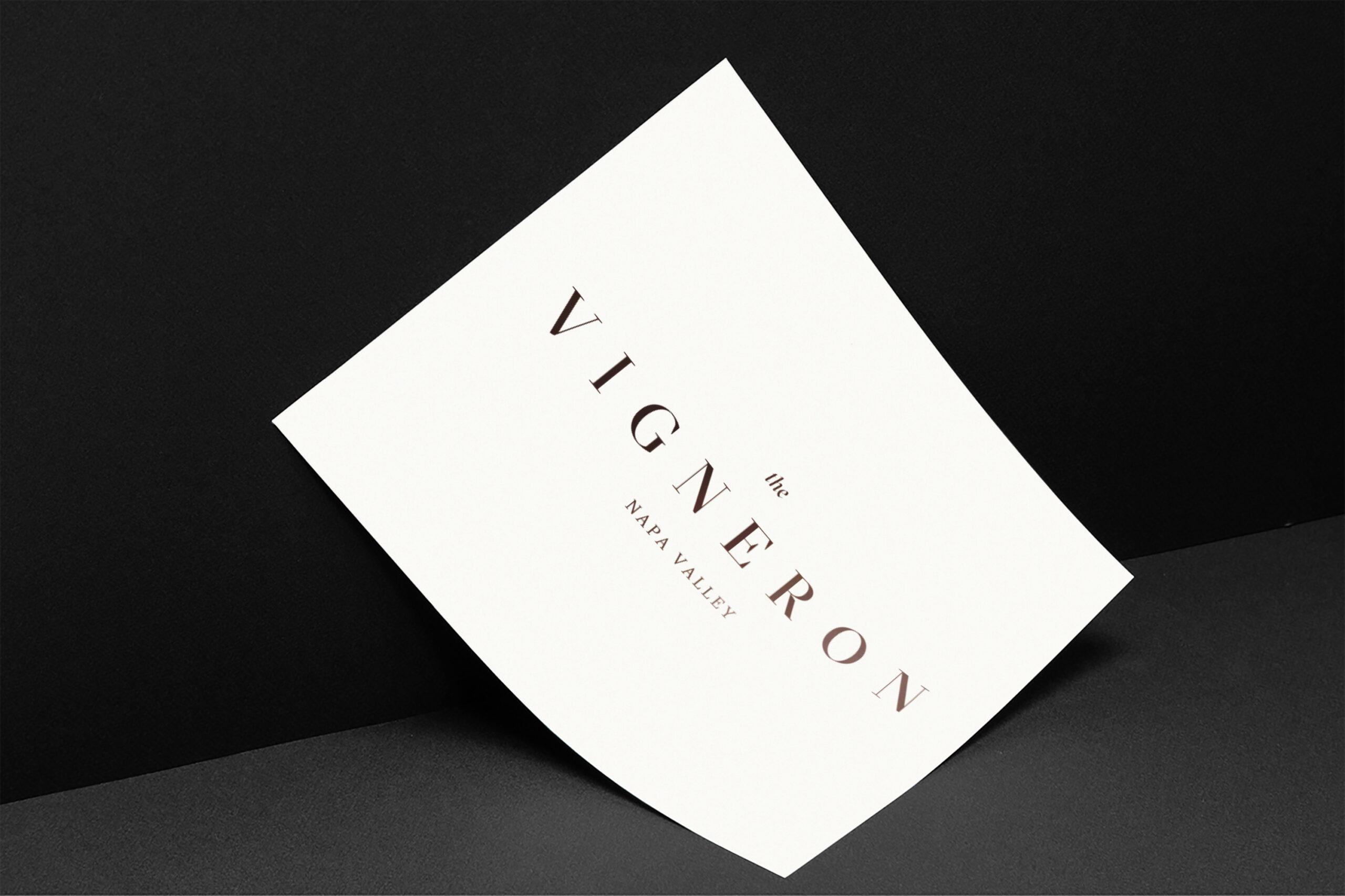 vigneronB1