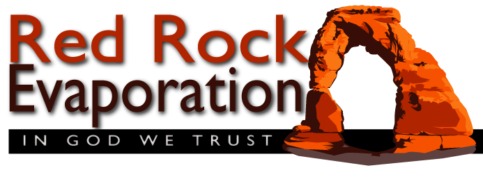 Red Rock Evaporation Services