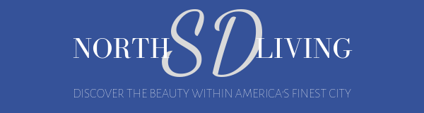 North SD Living, Discover the beauty within America's Finest City