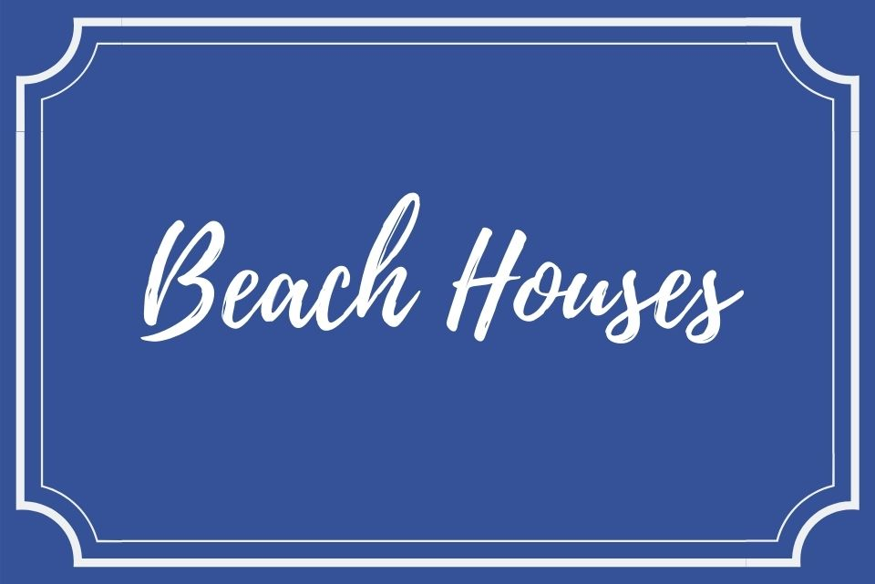 Beach Houses for sale in san diego county - Keller Williams Realty, Orvis Realty Group