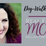 Top 10 Dog Walking Trails in North County San Diego - Real Estate Mom Blog