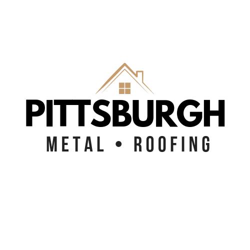 Pittsburgh Metal Roofing