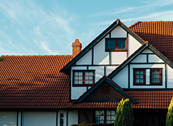 Commercial and multi family roofing, siding, gutter and paint