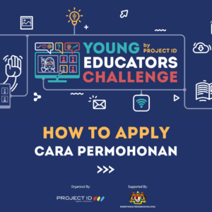 Young Educators Challenge 2020!