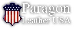 Paragon Leather Secondary Sponsor