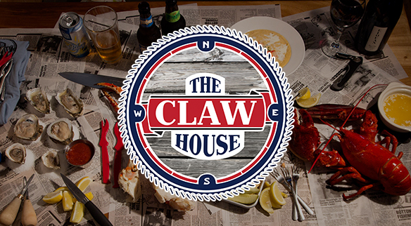 ClawHouse