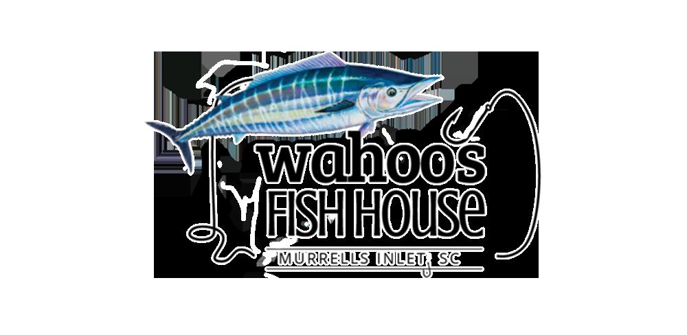 Wahoos
