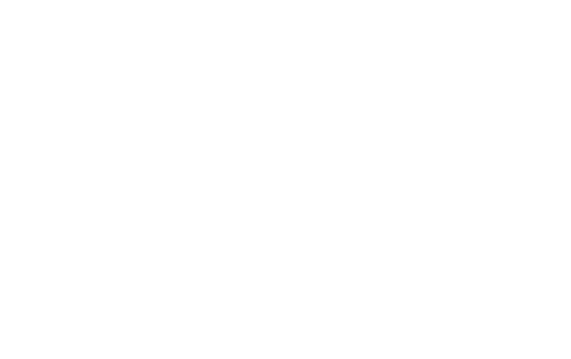 Audix Cloud  Logo