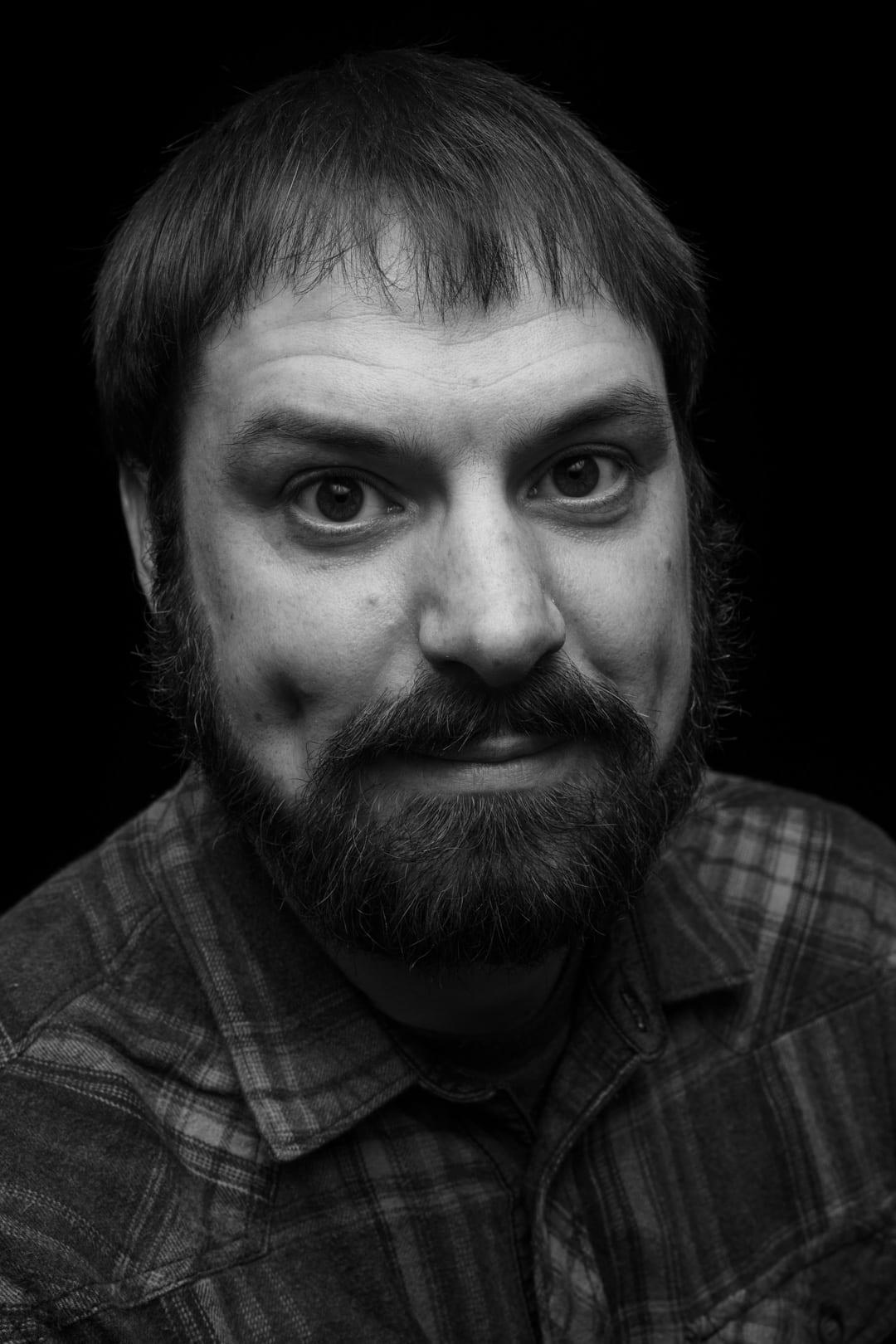 Jeremy Pataky