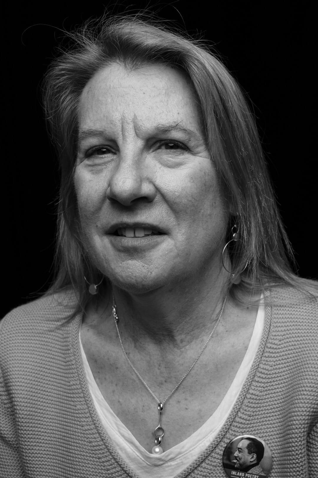 Katharine Whitcomb-478