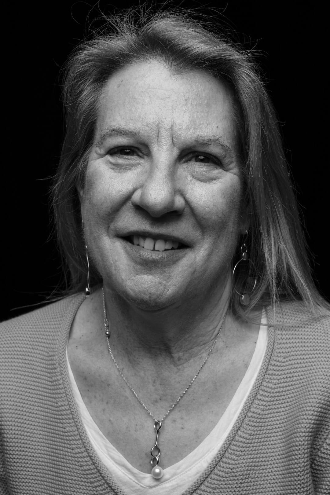 Katharine Whitcomb