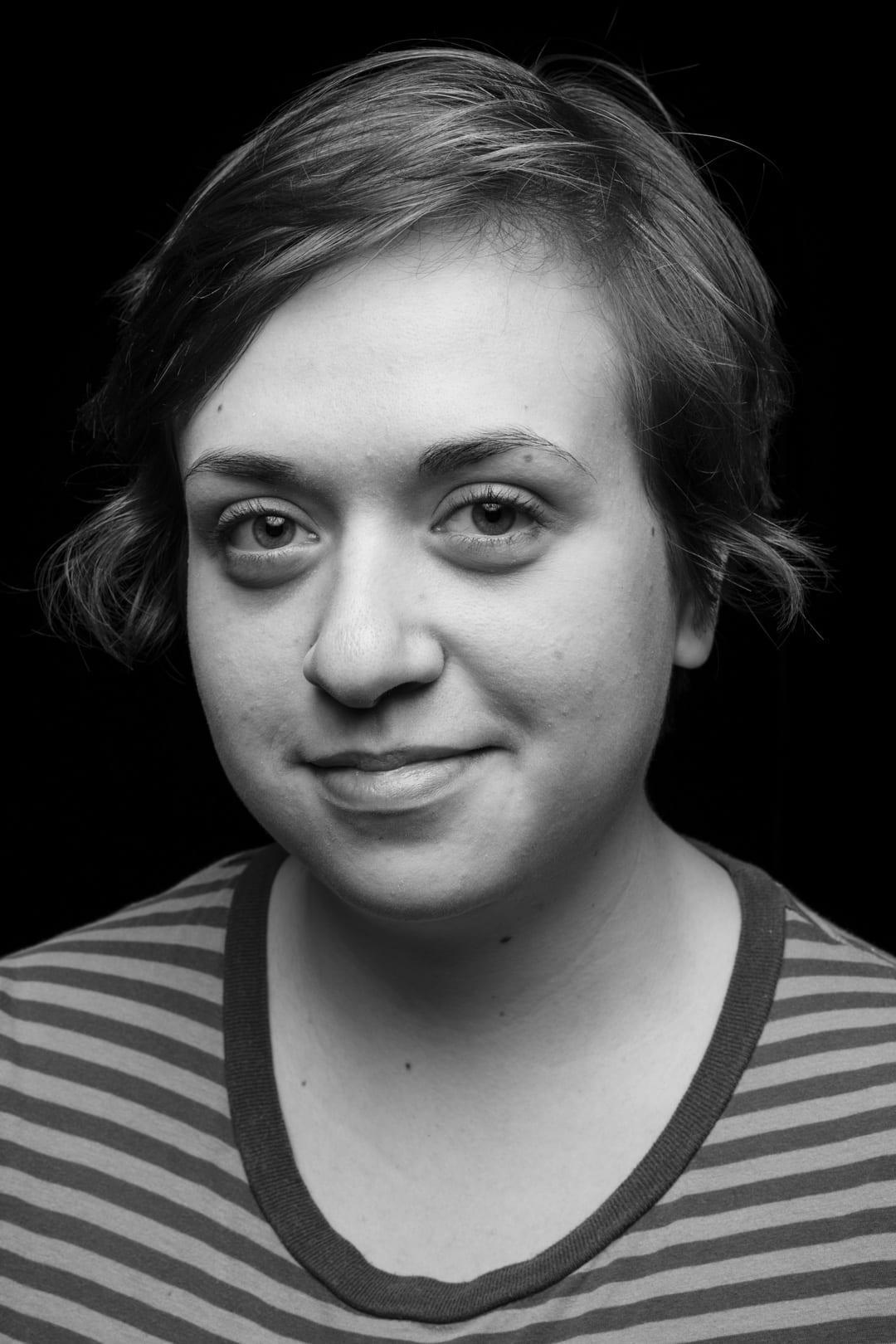 Lauren Gilmore-133