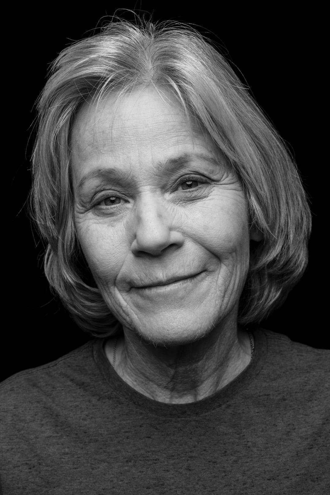 Joyce Wilkens
