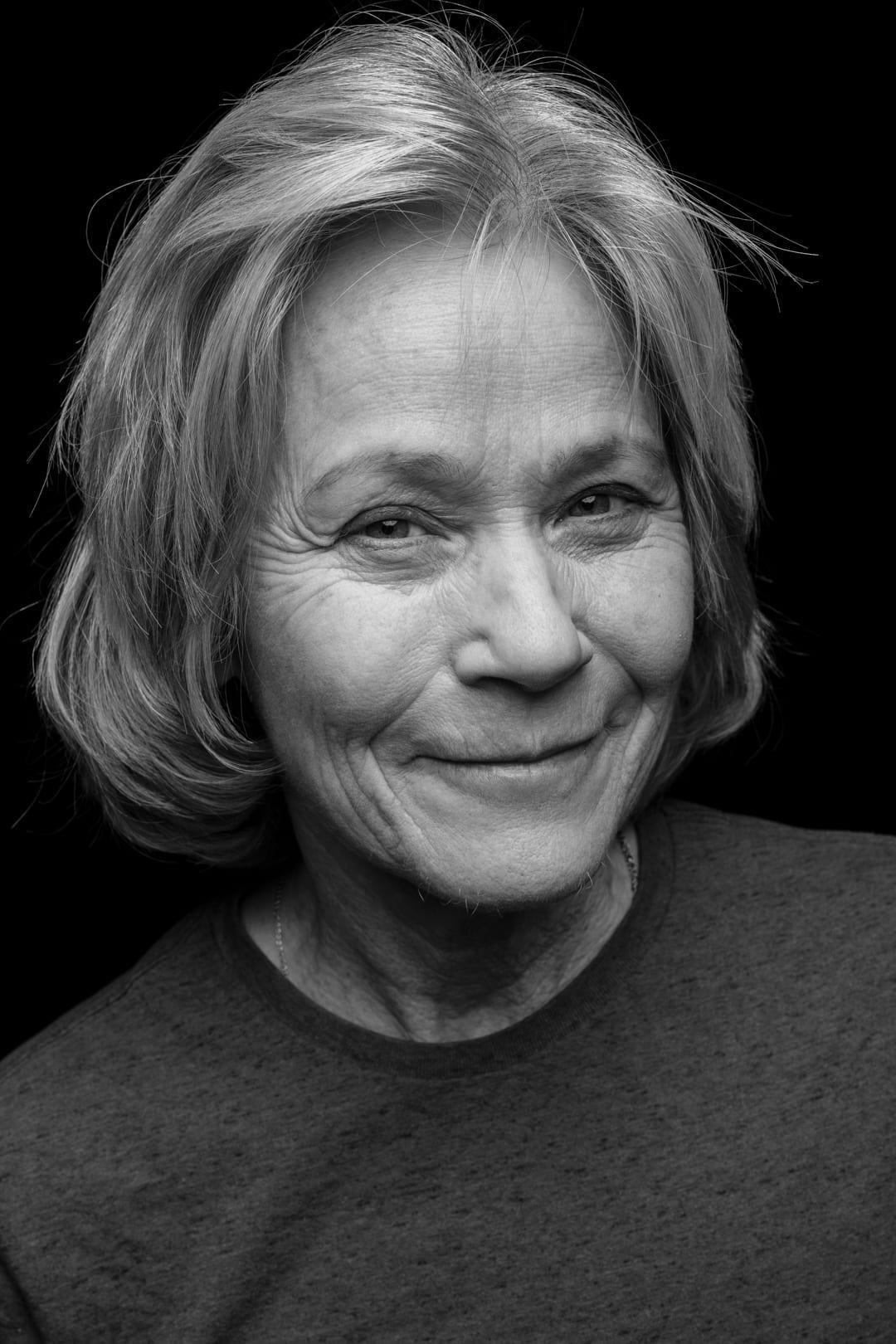 Joyce Wilkens-137
